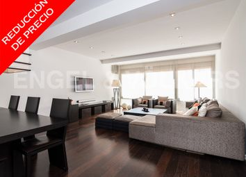 Thumbnail 2 bed apartment for sale in Avinguda Diagonal, Barcelona (City), Barcelona, Catalonia, Spain