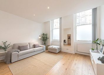 1 bed property to rent in Nottingham Place, London W1U