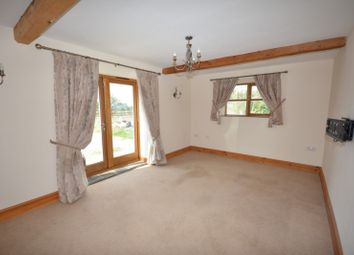3 bed property to rent in Winterley House Barn, Crewe Road, Crewe CW1