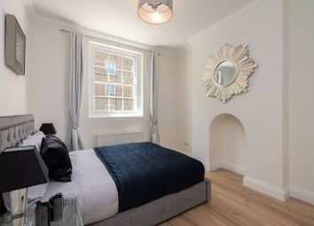 3 bed property for sale in Marchmont Street, Bloomsbury, London WC1N