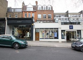 Thumbnail Office to let in High Street, Hampstead