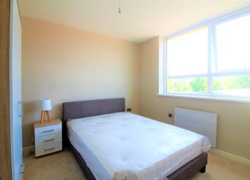 1 bed flat for sale in Kirkstall Gate, Kirkstall Road, Leeds LS5