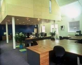 Thumbnail Serviced office to let in Woking Road, Guildford
