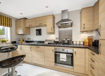 """Thumbnail 3 bed end terrace house for sale in """"Padstow"""" at Frenchs Avenue, Dunstable"""