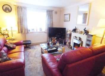 Thumbnail Property for sale in Recreation Road, Colchester, Essex