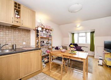 Thumbnail 2 bed flat for sale in Market Place, Off Folloden Way, East Finchley
