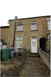 Thumbnail 3 bedroom terraced house to rent in Tanfield Road, Birkby, Huddersfield