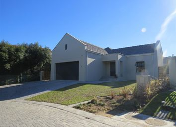 Thumbnail 3 bed detached house for sale in Hoeveld Estate, Somerset West, Cape Town, Western Cape, South Africa