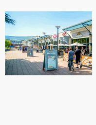 Thumbnail Retail premises to let in Leisure @ Cwmbran, Cwmbran