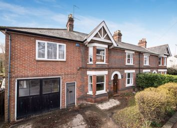 Thumbnail 5 bed semi-detached house to rent in London Road, High Wycombe