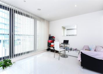 Property for sale in Baltimore Wharf, London E14