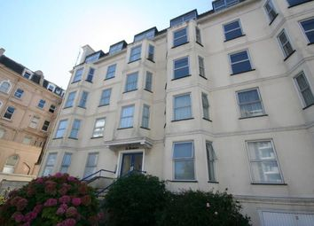 Thumbnail 2 bedroom flat for sale in St. Brelades, Trinity Place, Eastbourne, East Sussex