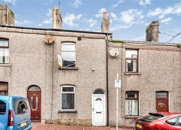 Thumbnail 2 bed property for sale in Robert Street, Barrow In Furness