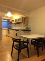Thumbnail 2 bed maisonette to rent in Highcliffe Drive, London