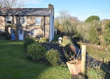 3 bed cottage for sale in The Bank, Blowinghouse, Redruth TR15