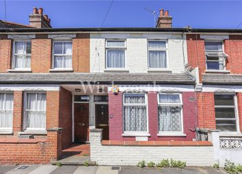 Lydford Road, Seven Sisters, London N15. 2 bed terraced house