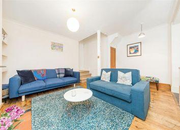 Thumbnail 1 bed flat for sale in Fernside Road, London