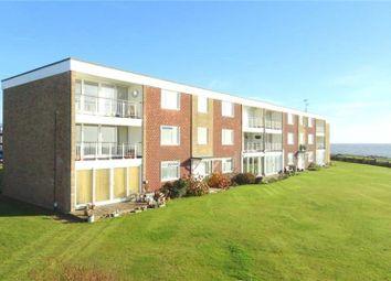 Thumbnail 2 bed flat to rent in Millfield Close, Rustington, Littlehampton