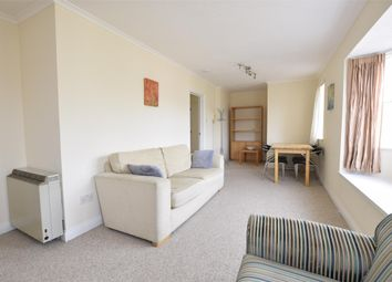 Thumbnail Flat for sale in Demesne Furze, Headington, Oxford