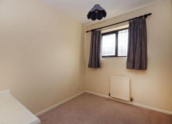 Hillcote Close, Fulwood, Sheffield S10