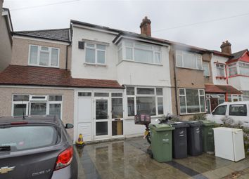 Thumbnail Room to rent in Sherwood Avenue, London