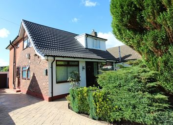 Thumbnail 4 bed detached house for sale in Cotswold Crescent, Bury