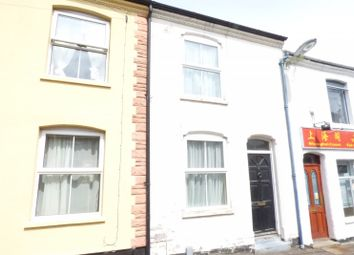 Thumbnail 3 bed property for sale in Guelph Road, Norwich
