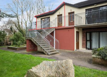 Thumbnail 2 bed apartment for sale in No. 12 The Gallops, Coolcotts, Wexford County, Leinster, Ireland