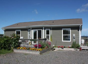 Thumbnail 3 bed property for sale in Cumberland County, Nova Scotia, Canada