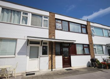 Thumbnail 3 bedroom flat for sale in Devonshire Avenue, Southsea