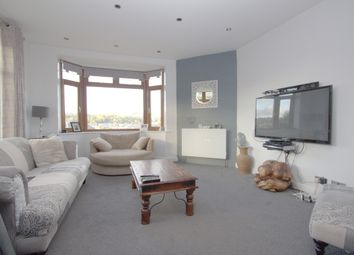 Thumbnail 2 bed detached bungalow for sale in Greatfield Road, Higher Compton, Plymouth