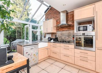 Thumbnail 5 bedroom property to rent in Friern Mount Drive, London