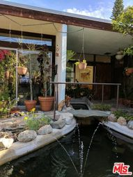 Thumbnail 3 bed property for sale in 310 S Westgate Ave, Los Angeles, Ca, 90049