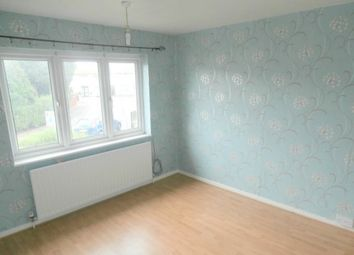 Thumbnail 3 bedroom semi-detached house to rent in Heath Grove, Bolton On Dearne