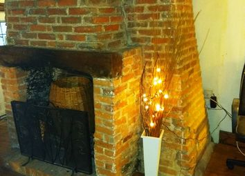 Thumbnail 2 bed cottage to rent in North Street, Petworth