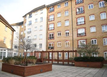 2 bed flat for sale in Alpha House, Broad Street, Northampton NN1