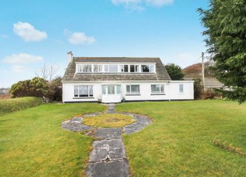 Thumbnail 8 bed detached house for sale in Barcelona, Looe