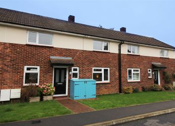 Thumbnail 2 bed detached house to rent in Woodcock Ave, Walters Ash, High Wycombe