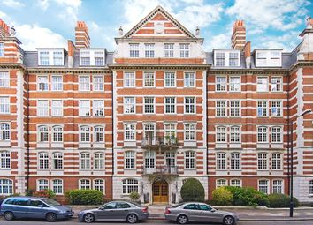 Thumbnail 4 bedroom detached house to rent in St. Johns Wood High Street, London