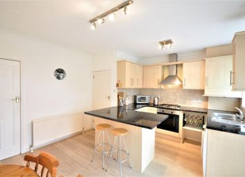Thumbnail 2 bed semi-detached house for sale in First Avenue, Wrea Green, Preston, Lancashire