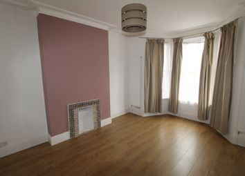 Thumbnail Room to rent in Stretton Rd, Croydon