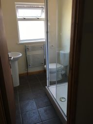 Thumbnail 2 bed flat to rent in Port Tennant Road, Swansea