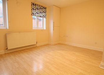 Thumbnail 2 bedroom maisonette to rent in High Street, Aldershot