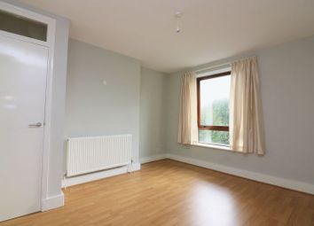 Thumbnail 1 bedroom flat to rent in Banbury House, Victoria Park