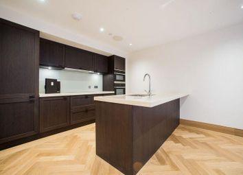 Thumbnail Flat to rent in Abell House, John Islip Street, Westminster