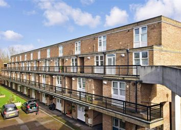 2 bed maisonette for sale in Hulverston Close, South Sutton, Surrey SM2