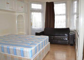 Thumbnail Room to rent in Dudden Hill Lane, Neasden, London