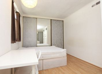 Thumbnail Room to rent in Manchester Road, Island Gardens