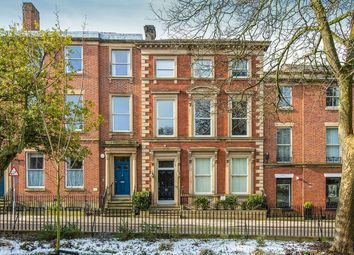 Thumbnail 2 bed flat for sale in Winckley Square, Preston