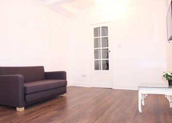 Thumbnail 2 bed flat for sale in Vale Road, London